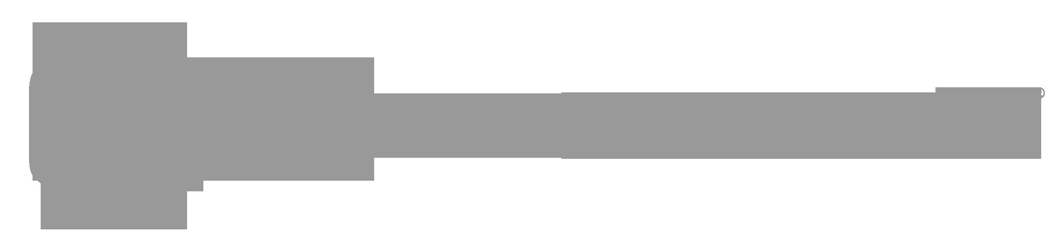 Contractor Calls